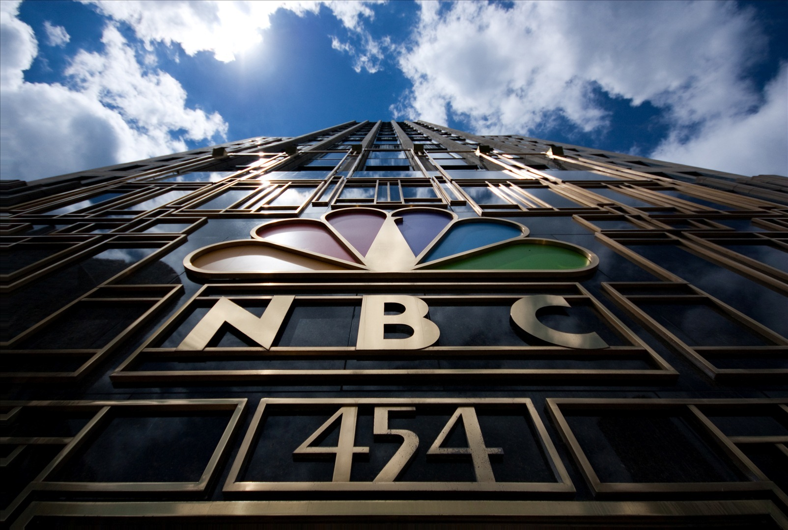 NBC_building_in_Chicago[1]