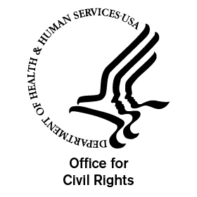 Image result for office for civil rights