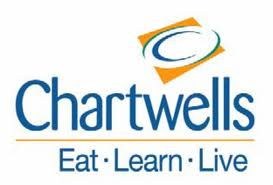 Chartwells is bringing big changes to FSU. (Compass Group)