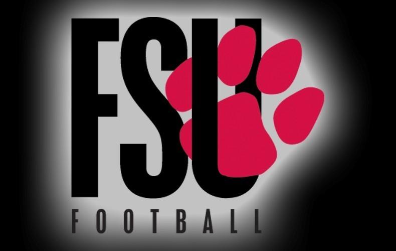 (FSU Athletics)