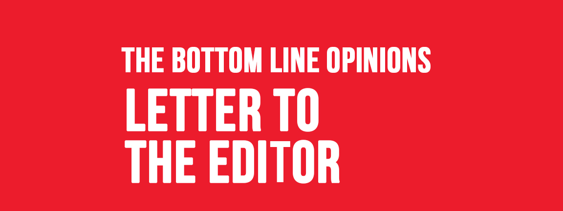 Letter-to-the-Editor-graphic