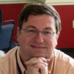 Professor Andy Duncan will take over as coordinator of the journalism minor. (FSU English Department)