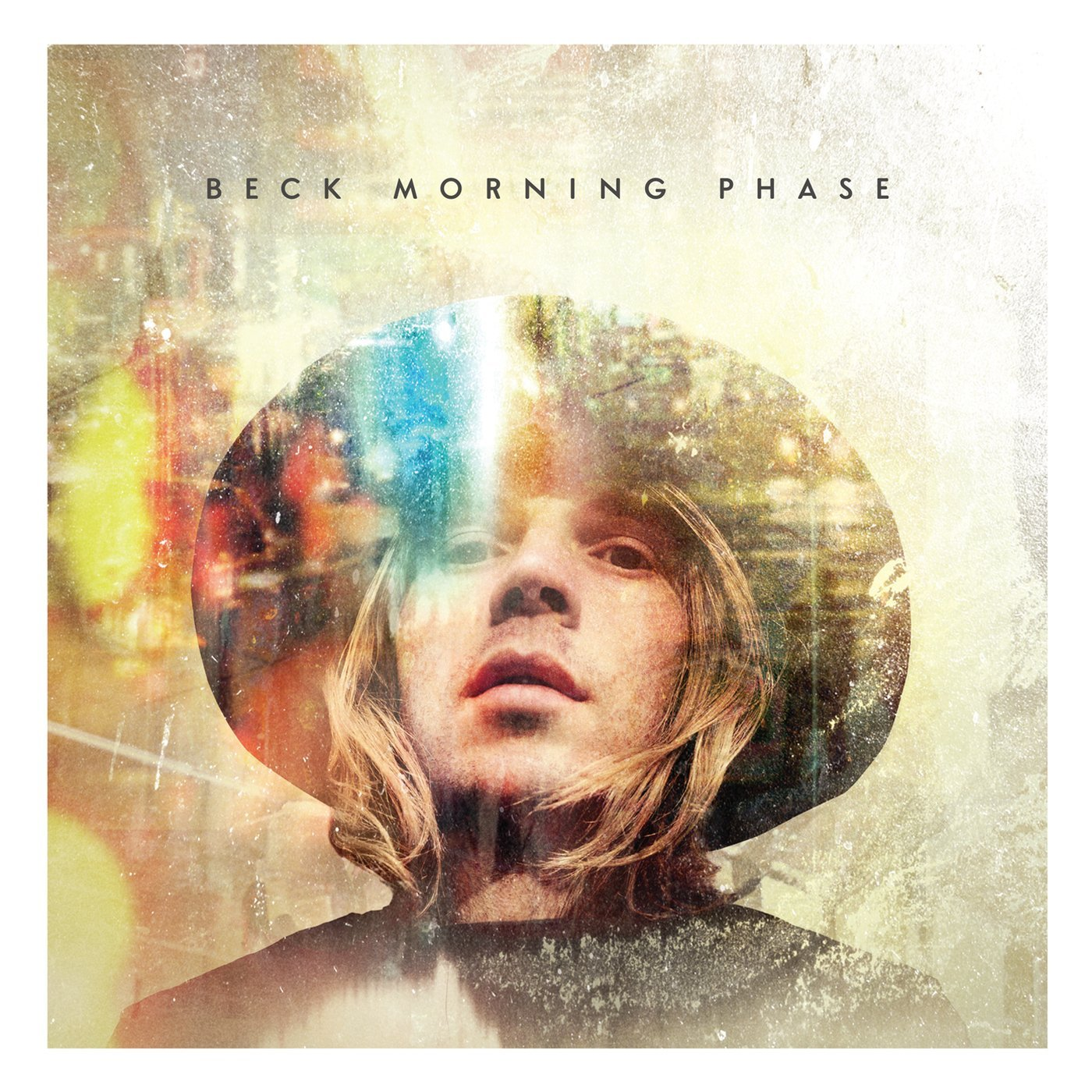 beck morning phase _ rollingstone