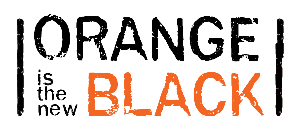 Orange_is_the_new_Black wiki