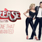 Grease Featured