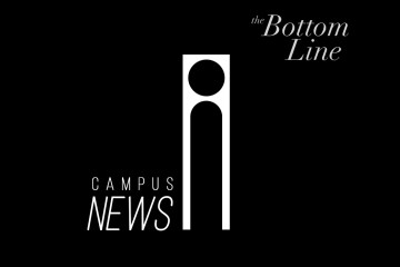 Campus News JPEG