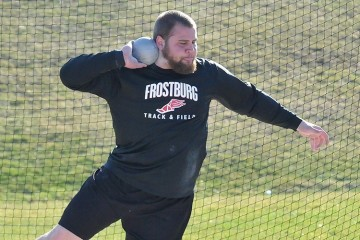 Picture of J.R. Lowery taken from FSU website.