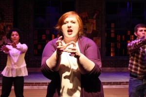 Alex Hemphill performs as Susan in <h3 class='vw-title-shortcode'><span></span></h3>