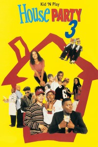 houseparty3_1400x2100