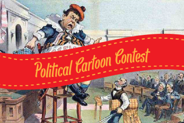 political-cartoon-contest-01-01