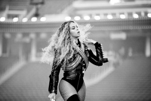 beyonce-the-formation-tour-2-1500x1000