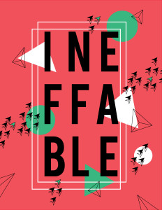 ineffable4-01