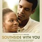 Movie Poster cover for Southside with You (Amazon)