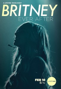 britney_ever_after
