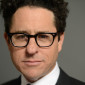 Star Wars Director JJ Abrams (Photo by Charley Gallay/NBC/NBC via Getty Images)