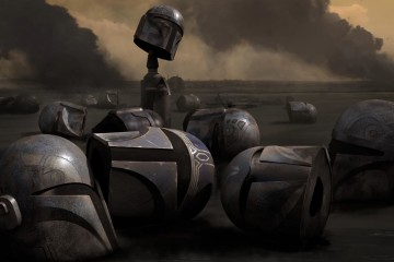 Rebels_Season_Four_heroes of mandalore